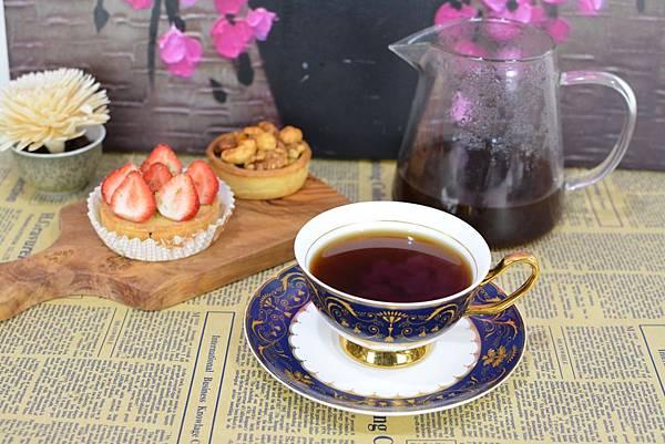 2步昂咖啡豆BUON-88.jpg