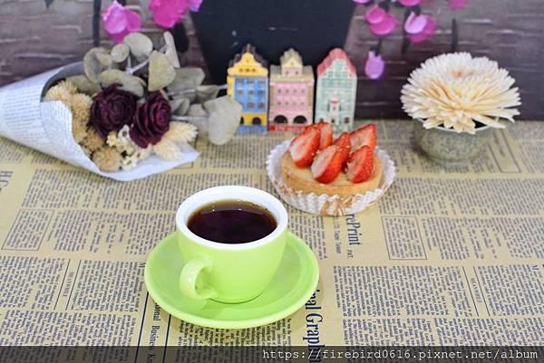 5步昂咖啡豆BUON-71.jpg