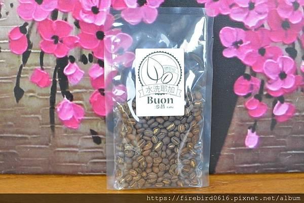 7-1步昂咖啡豆BUON-10.jpg