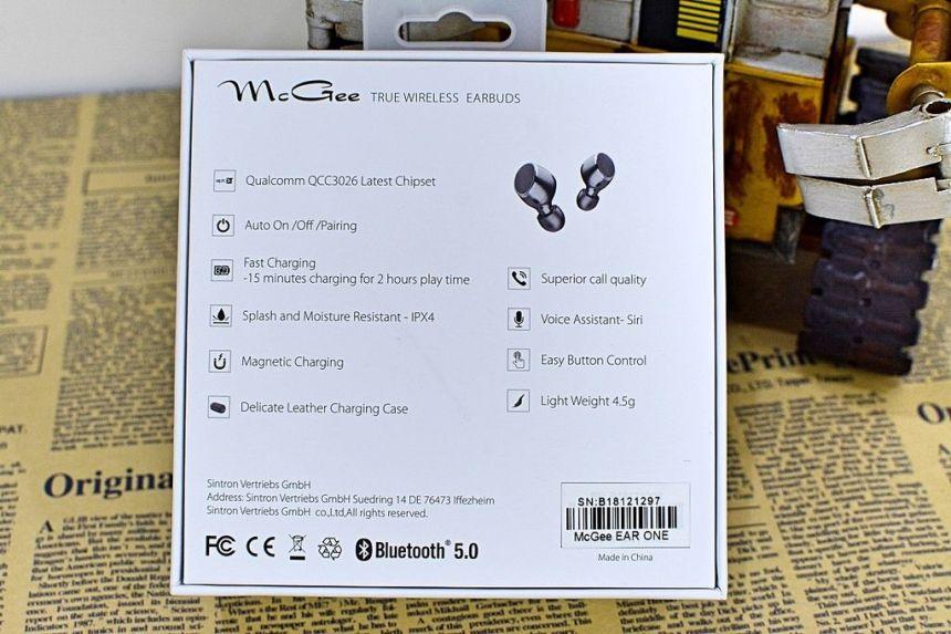 1-3McGee-Earone-5.jpg