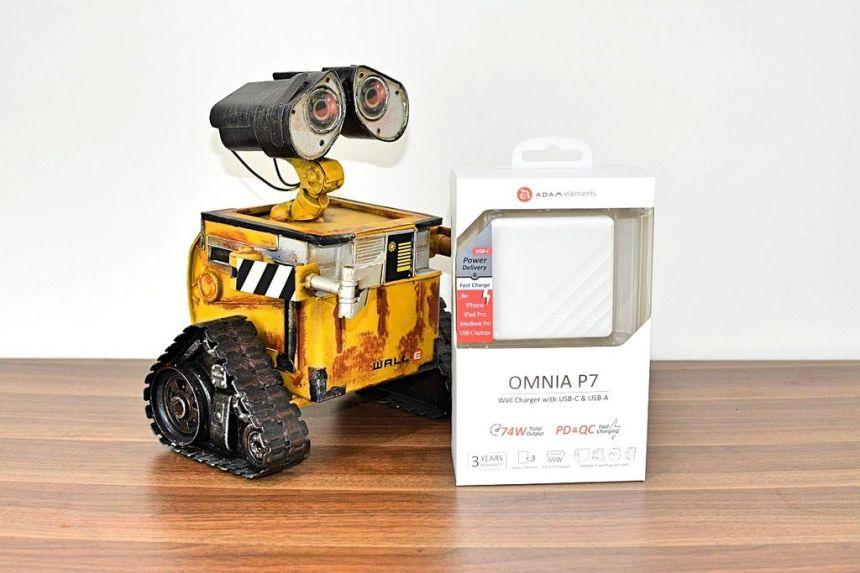 1-1AdamElements-OMNIA-P7-38.jpg