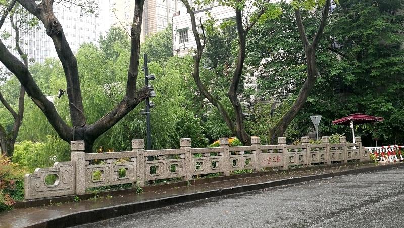 1杭州古蹟行-8.jpg