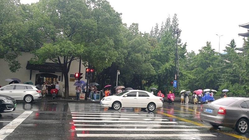 3杭州古蹟行-31.jpg