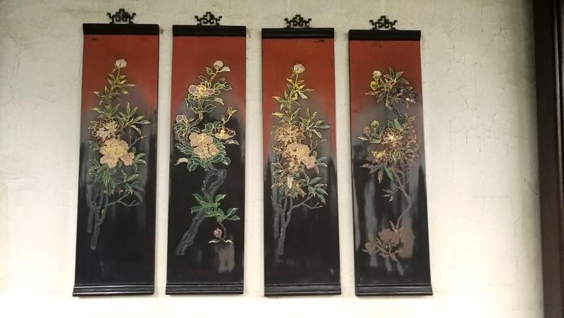 4杭州古蹟行-77.jpg