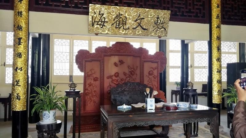 5-2杭州自由行-西湖-34.jpg