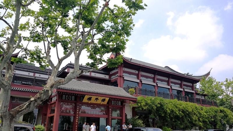6杭州自由行-西湖-46.jpg