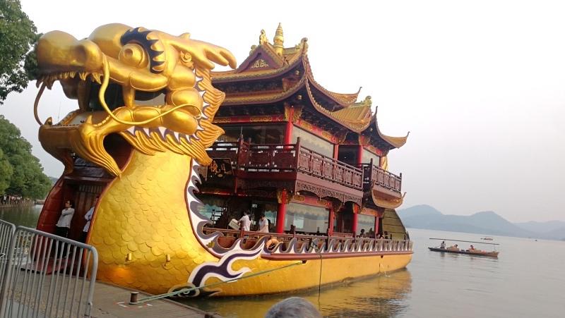 9杭州自由行-西湖-135.jpg