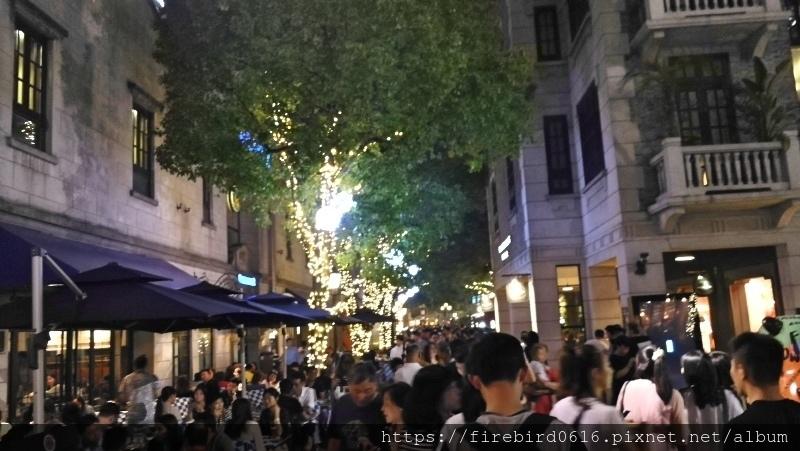 4上海法租界-47.jpg