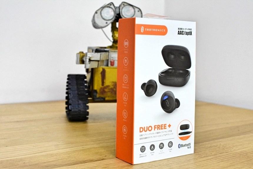 0Taotronics-Duo-Free-10.jpg