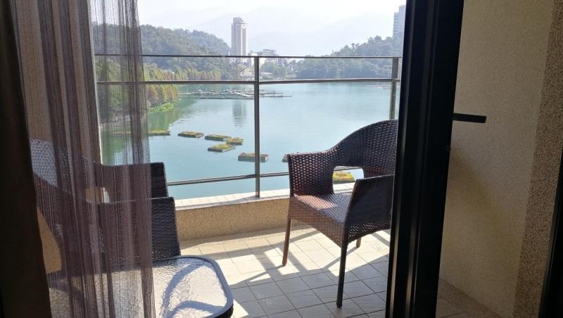3Sun-Moon-Lake-Hotel-83.jpg