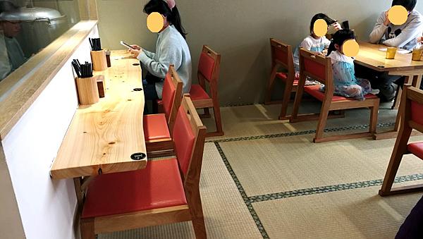 2-2坐著做員工食堂-6.jpg