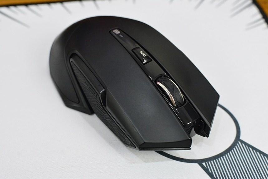3-3Fantech-WGC1無線滑鼠-7.jpg