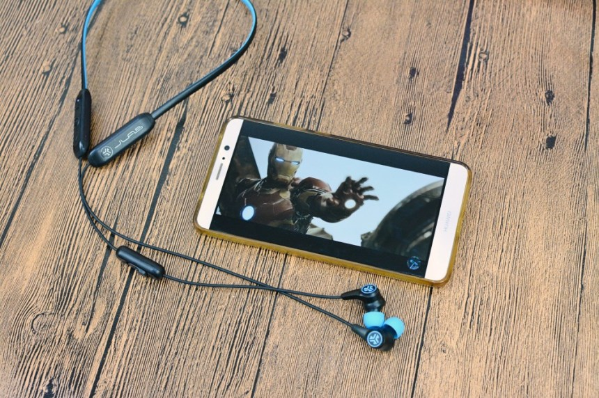 8-5JLAB-Play-Gaming-Bluetooth-IEM-97.jpg