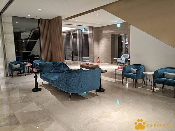 萬華-凱達飯店_200610_0185.jpg