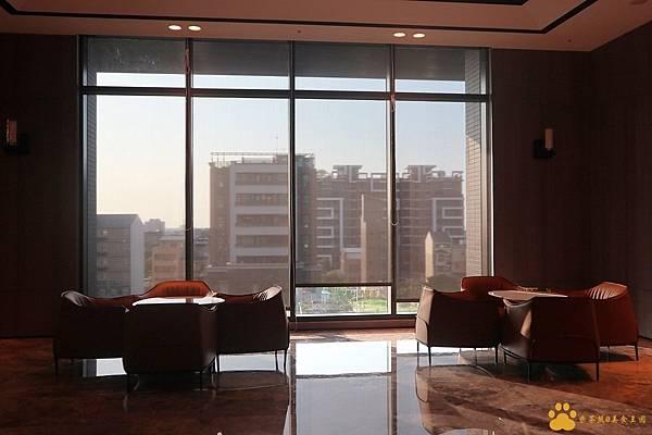 和逸飯店_200810_115.jpg