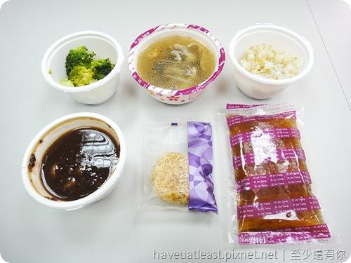 【第30週】紫金堂月子餐試吃 @ 至少還有你 :: 痞客邦