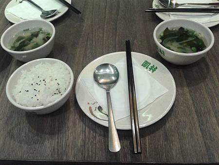 ifg遠雄購物中心餐廳_汐止吃很飽_美食7