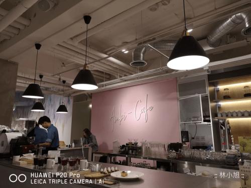 HUAWEI P20 Pro 實際拍照成果 (ifans 林小旭) (15).png