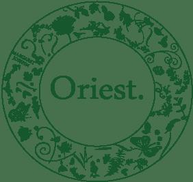 台北化妝品-Oriest..png