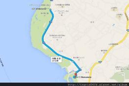 沖繩Marinepiazza酒店 Marinepiazza Okinawa Hotel