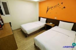 儂來旅館 Non Lai Inn