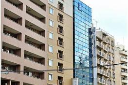 Hotel Nihonkai Hotel Nihonkai