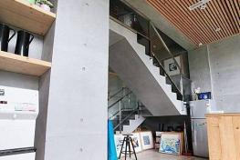 墾丁原宿 Harajuku Inn