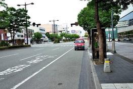 和歌山城市酒店 - 和歌山站 Wakayama Urban Hotel   Wakayama Station