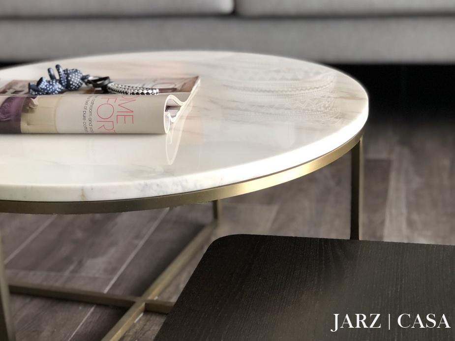 JARZ006.JPEG
