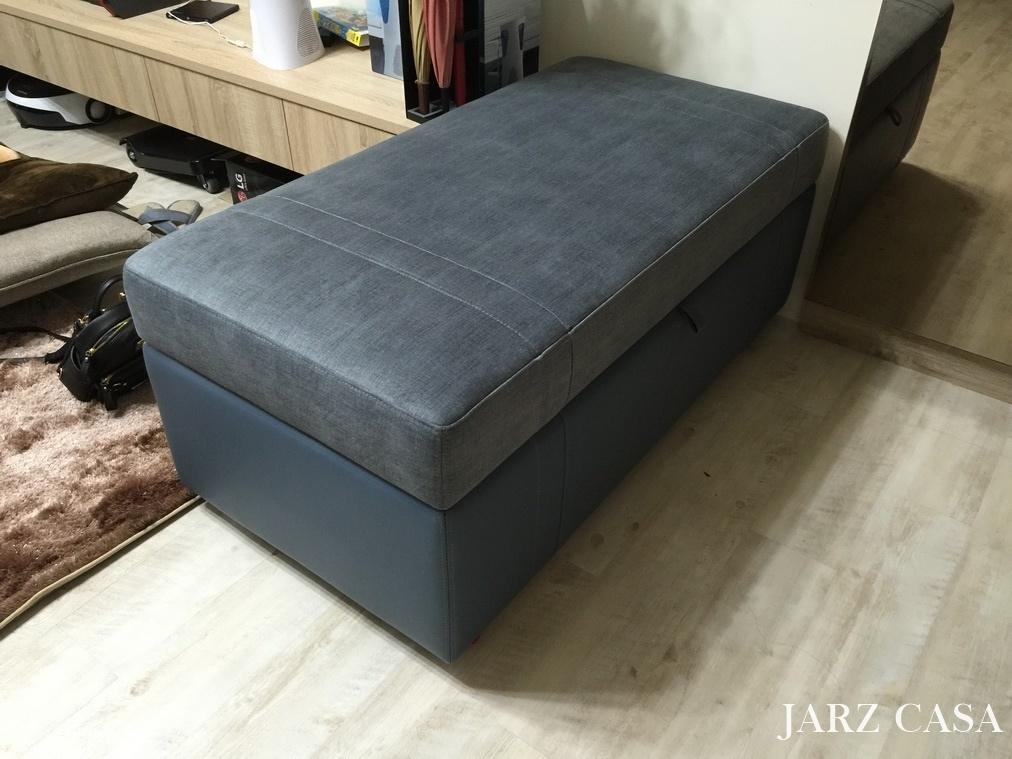 傢俬工坊-JARZ-021.JPG
