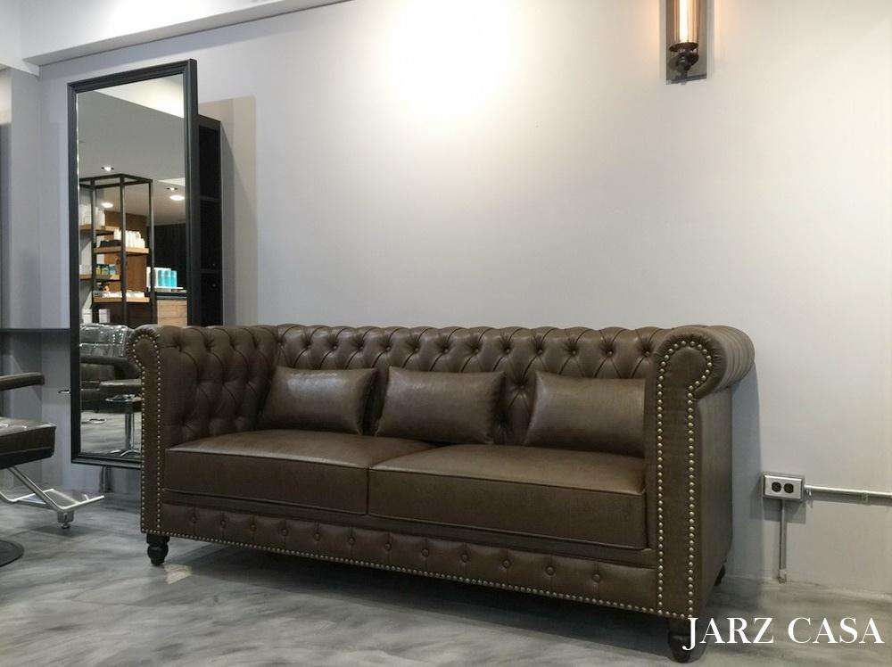 JARZ-傢俬工坊-031一般.JPG