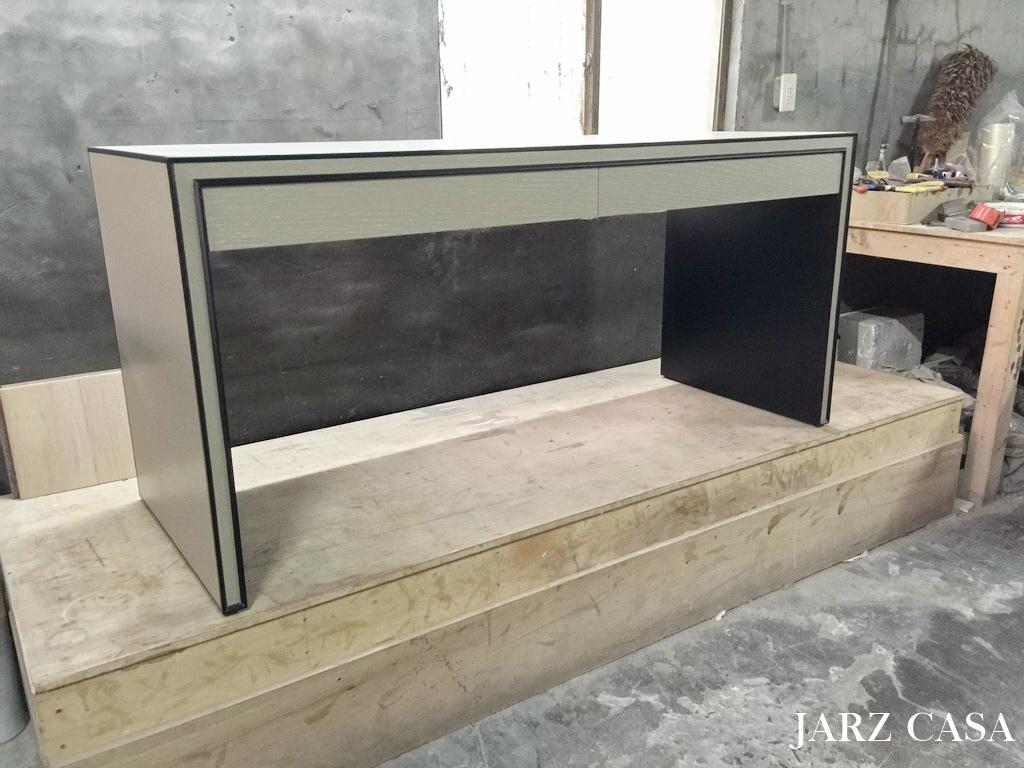 JARZ-傢俬工坊-002書桌.jpg