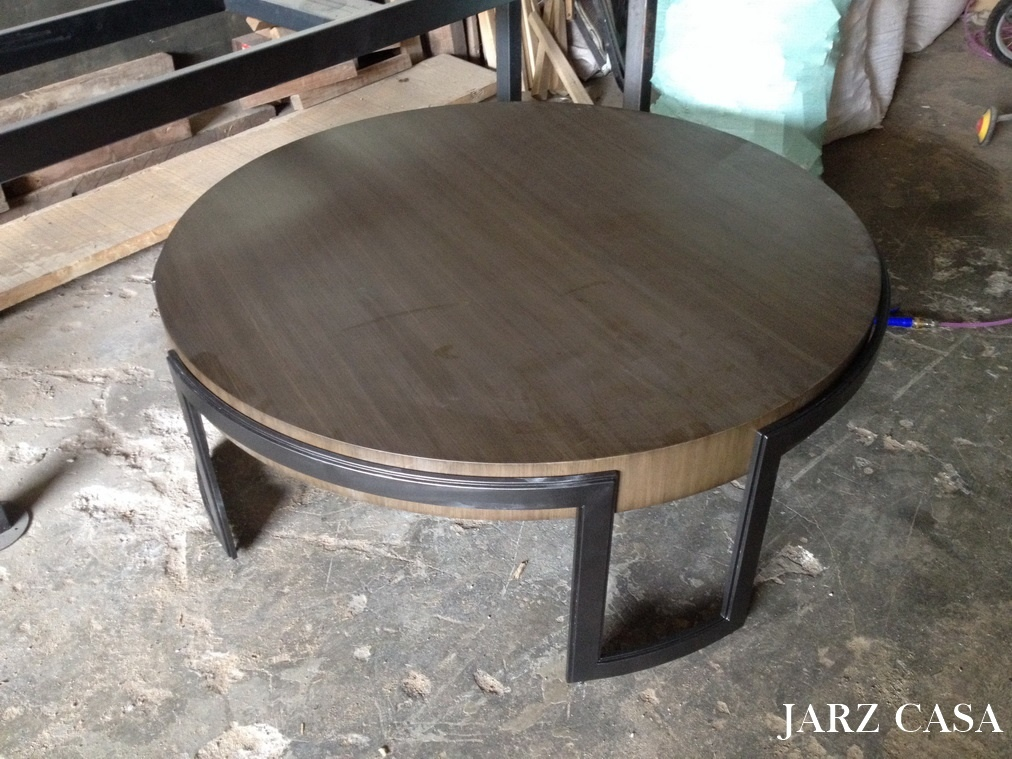 JARZ-傢俬工坊006coffee table.JPG