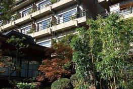 岐阜舒適酒店 Comfort Hotel Gifu