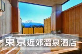 木戶池溫泉酒店 Kidoike Onsen Hotel