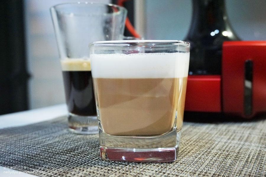雀巢膠囊咖啡機39.JPG
