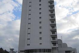 景宮酒店 Hotel View Palace