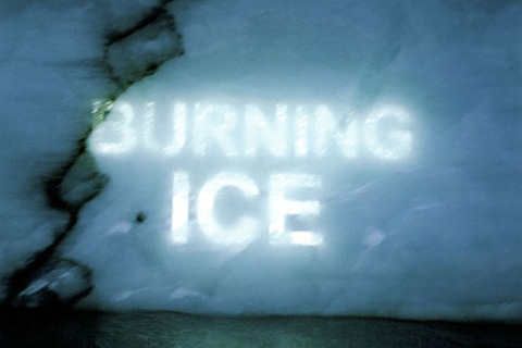 movie-burning-ice-by-peter-gilbert-poster-mask9