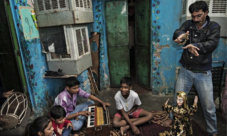 puppeteer-delhi-011