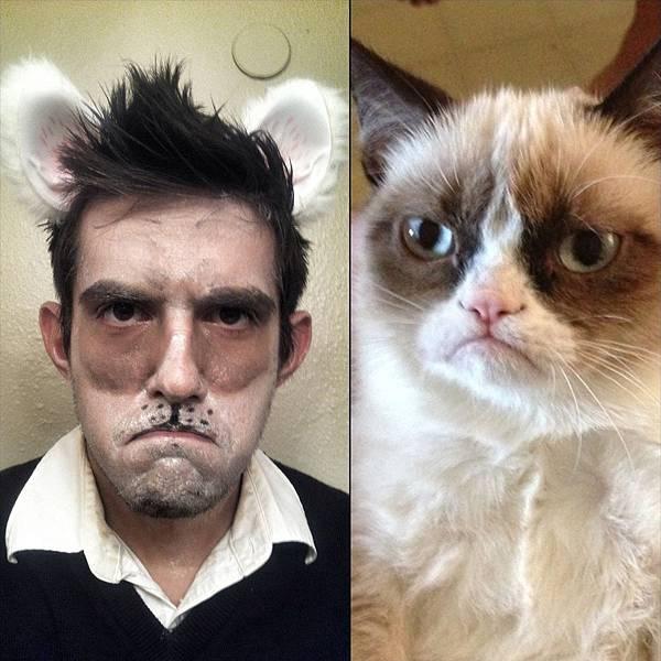 grumpy-cat-halloween-costume-32749.jpg