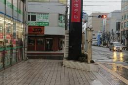 大分法華俱樂部酒店 Hotel Hokke Club Oita