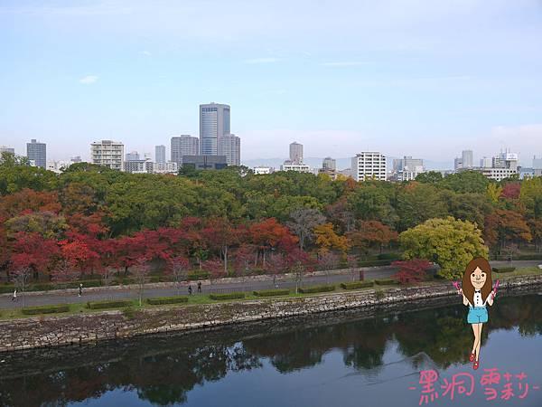大阪城-37.jpg