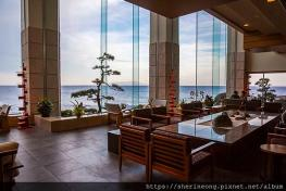 月浜之湯旅館 Tsukihama no yu