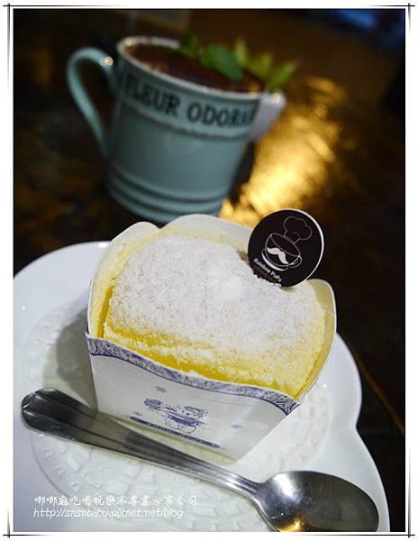北海道蛋糕.jpg