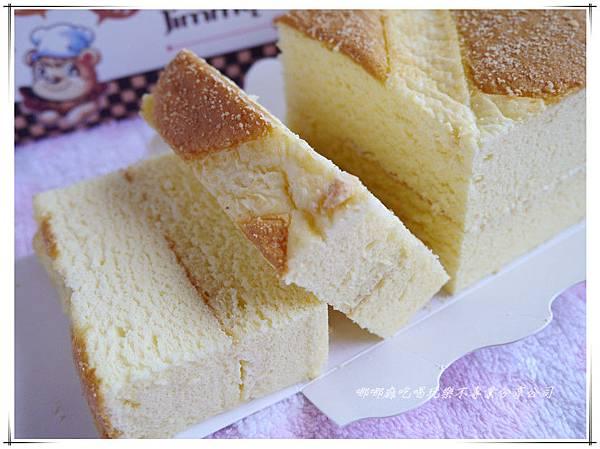 蛋糕切片2