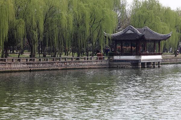 石湖公園-台北買樓投資.jpg