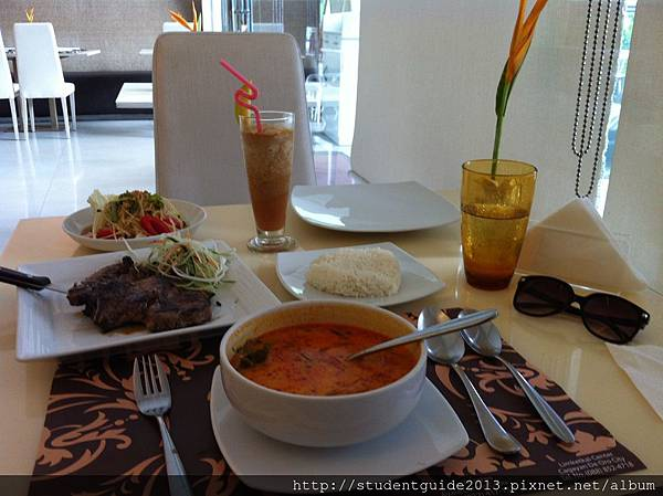 Siam Thani cuisine (16).jpg
