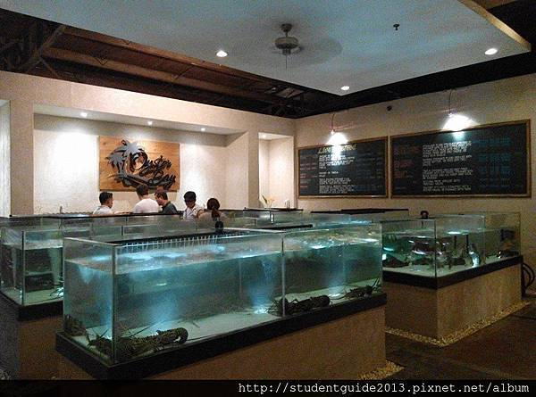 Oyster Bay seafood restaurant (16)