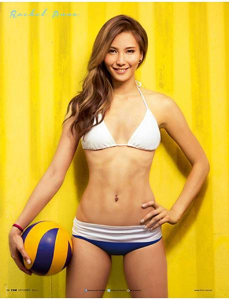 rachel-anne-daquis-fhm-magazine-philippines-october-2014-issue_1