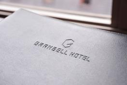 赤坂格蘭貝爾酒店 Akasaka Granbell Hotel